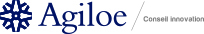 Agiloe - Ensemble concrétisons vos ambitions