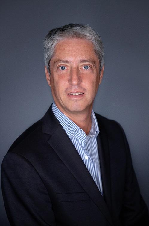 Jean-Frédéric Blayn